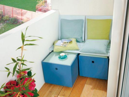 New Sommer Lounge aus Europalette DIY Sitzecke Gartenm bel selber machen Check more at http