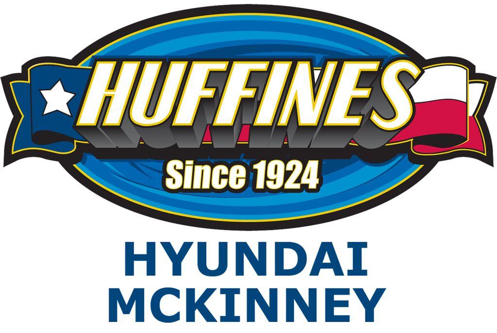 Huffines Hyundai Mckinney Hyundai Kia Mckinney