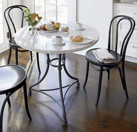 The Best Dining Tables for Your Small Space dining