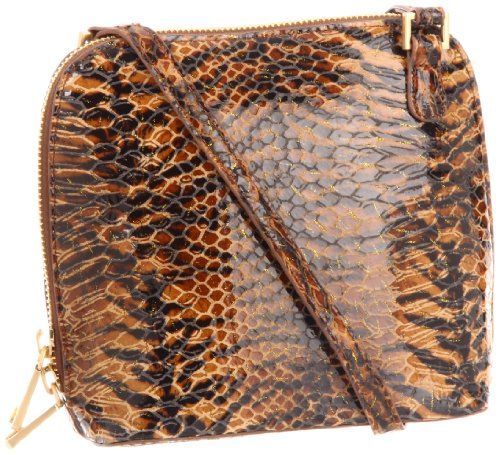Hobo  Camilla VN-22521TIG Cross Body,Tiger,One Size - http://www.besthandbagsdeals.co/cross-body-bags/hobo-camilla-vn-22521tig-cross-bodytigerone-size/ #22521TIG, #Body, #Camilla, #Cross, #HOBO, #One, #Size, #Tiger