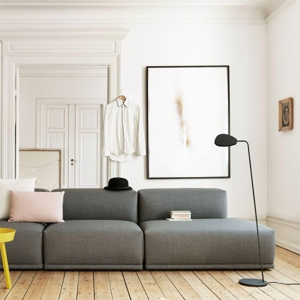 Muuto Leaf Vloerlamp Meubel Ideeen Ideeen Voor Een Kamer En Ideeen Voor Thuisdecoratie
