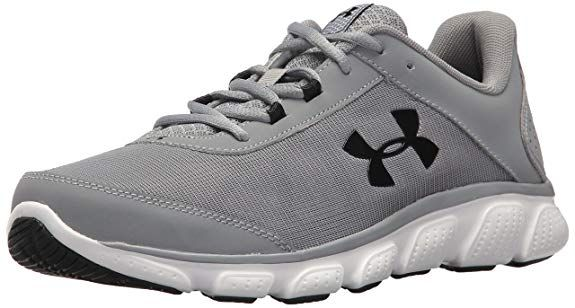 Top 10 Shoes Brands for Handsome Men in 2019 Reviews Top
