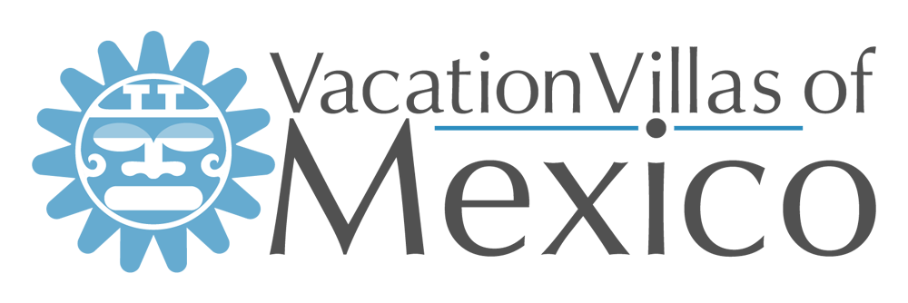 Travelling To Mexico Look For This Logo Design Mexican Vacation Mexico Vacation Puerto Vallarta