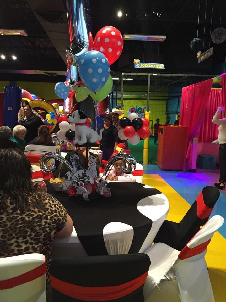 43 Best Disney Theme Party Ideas Disney Theme Party All Disney Characters Disney Theme