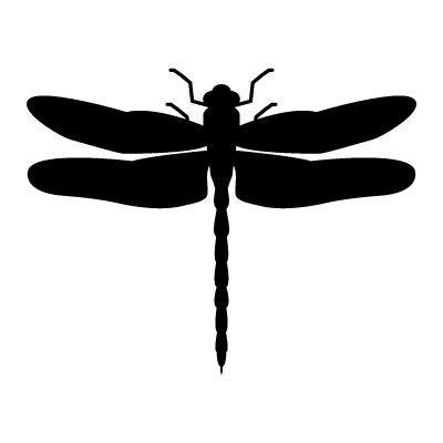 Vector Dragonfly 471ddbc2eb4ce