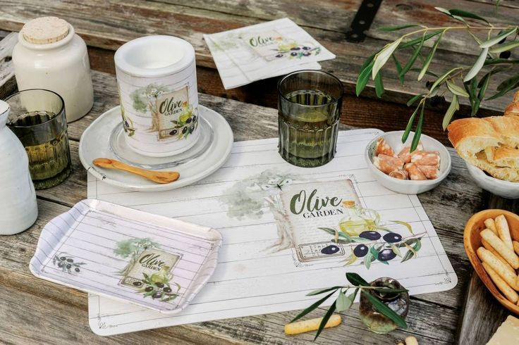 Ambiente Europe - Serie Olive Garden - gedeckter Tisch - quer #gedecktertisch Am... #gedecktertisch Ambiente Europe - Serie Olive Garden - gedeckter Tisch - quer #gedecktertisch Am...  #ambiente #Europe #Garden #gedeckter #gedecktertisch #olive #quer #Serie #Tisch #Tischdekoration #Tischdeko #Gedeckter tisch #gedecktertisch Ambiente Europe - Serie Olive Garden - gedeckter Tisch - quer #gedecktertisch Am... #gedecktertisch Ambiente Europe - Serie Olive Garden - gedeckter Tisch - quer #gedeckterti #gedecktertisch
