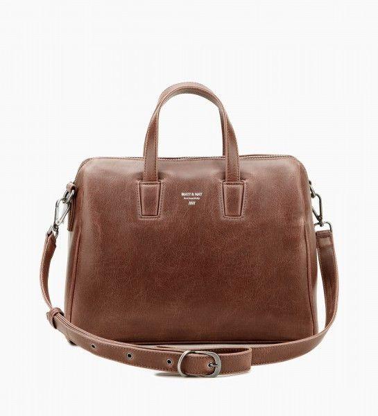 Matt & Nat Mitsuko Handbag from Gypsy Outfitters