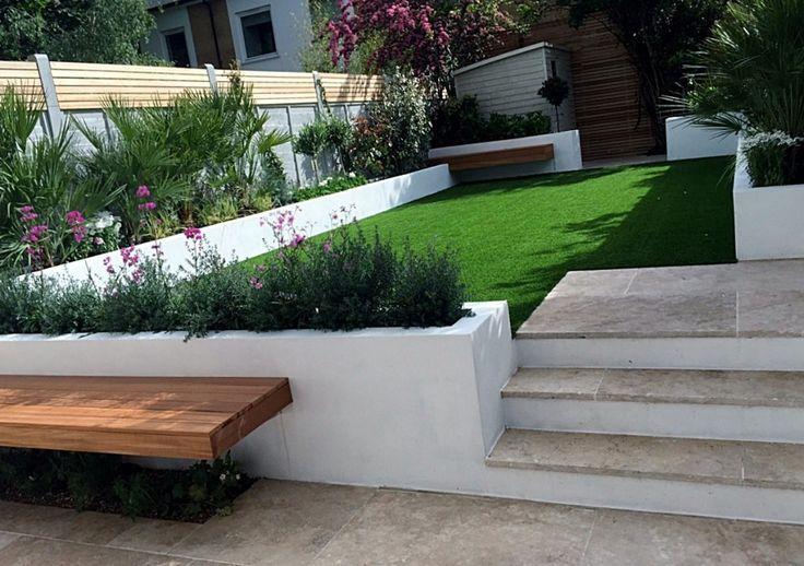 grass Archives - London Garden Blog #erhöhtepflanzbeete