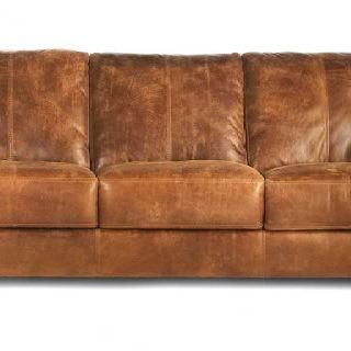 Saddle Leather Sofa Perfect With Images Dfs Leather Sofa