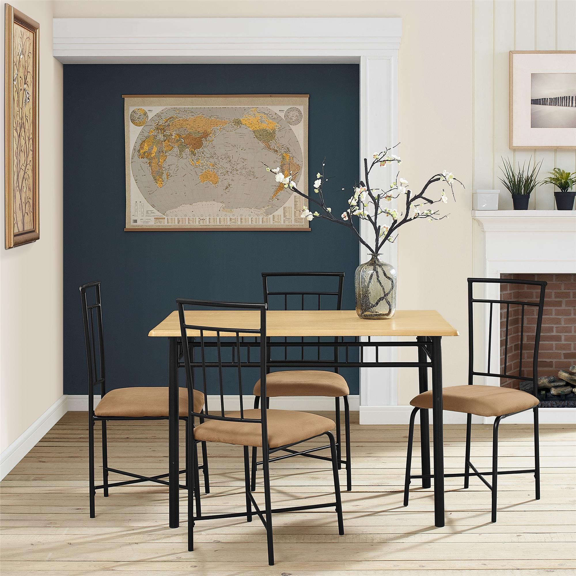 Get The Low Down Before You Do Any Furniture Ping Of Your Own My First Apartment Purchases Prices And Product Reviews
