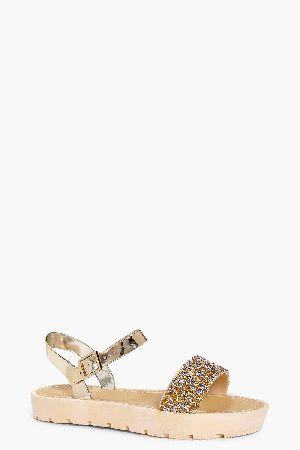boohoo Caviar Bead Cleated Sandal - gold CZZ95871 Lola Caviar Bead Cleated Sandal - gold http://www.MightGet.com/march-2017-2/boohoo-caviar-bead-cleated-sandal--gold-czz95871.asp