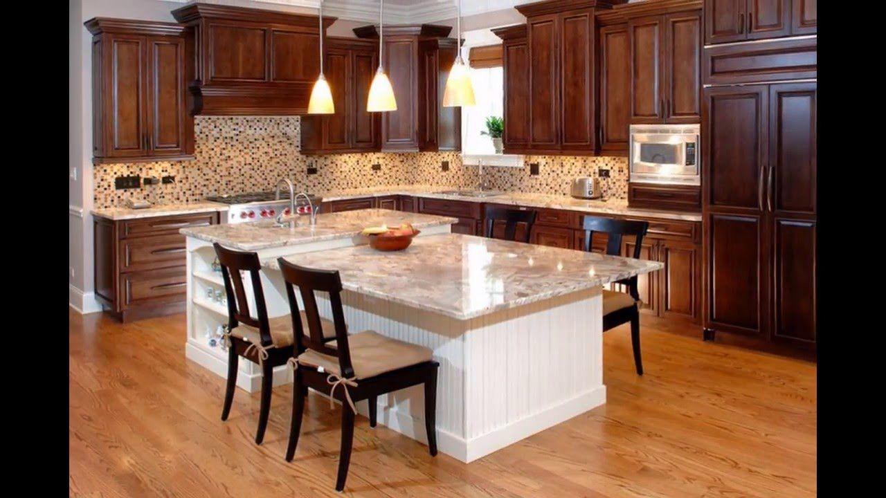 99 kitchen cabinets for sale online kitchen shelf display ideas