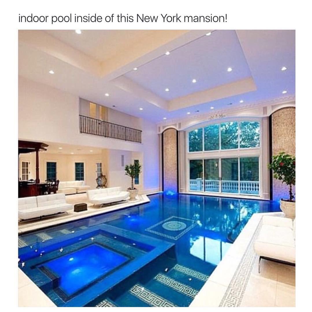 Pin von 💁🏻NK🙋🏻 auf Swimming pool   Pinterest