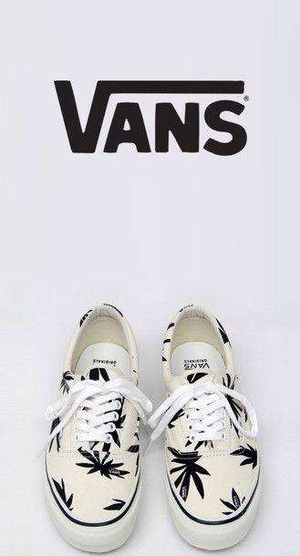69c4da3a523 Shoes  vans