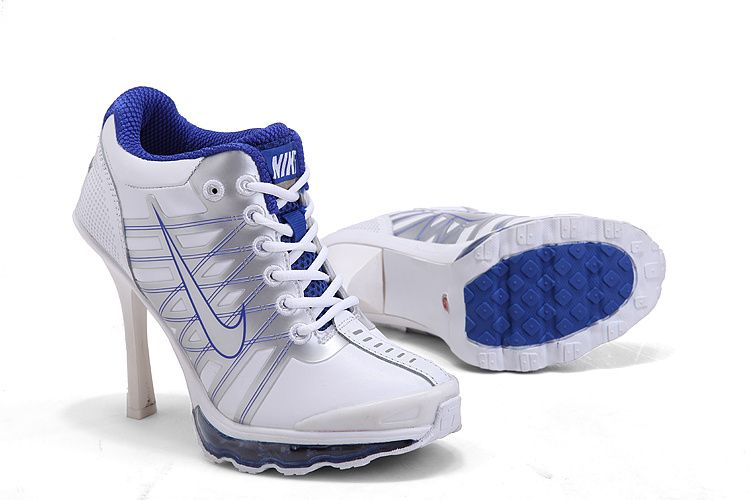 Nike High Heels Pumps Womens Air Max 2012 L95-4395.jpg (750× 8773356c706f