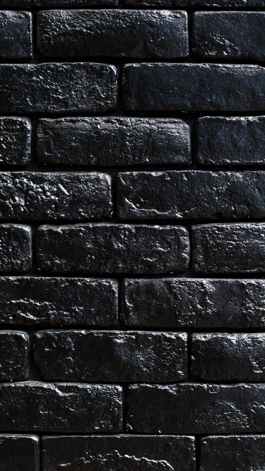 Brick Wallpaper Full Hd Hupages Download Iphone Wallpapers