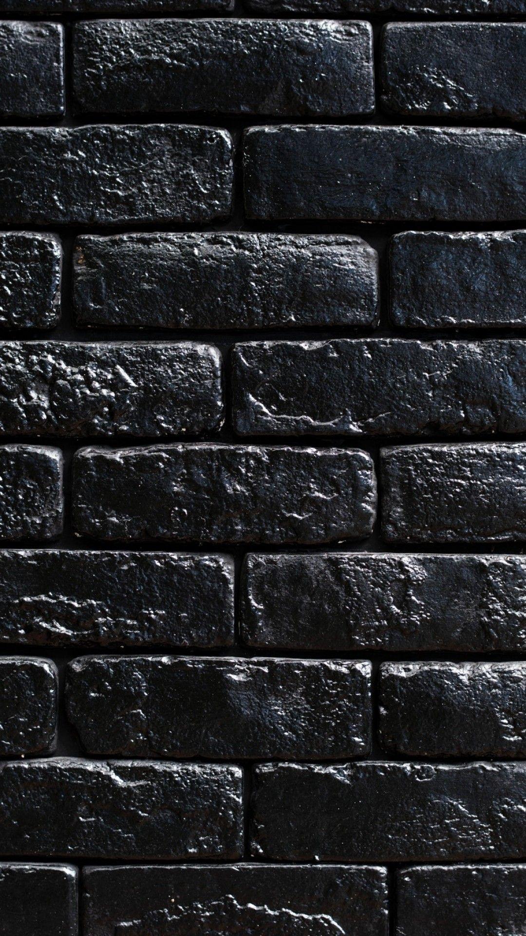 Brick Wallpaper Full Hd » Hupages » Download Iphone