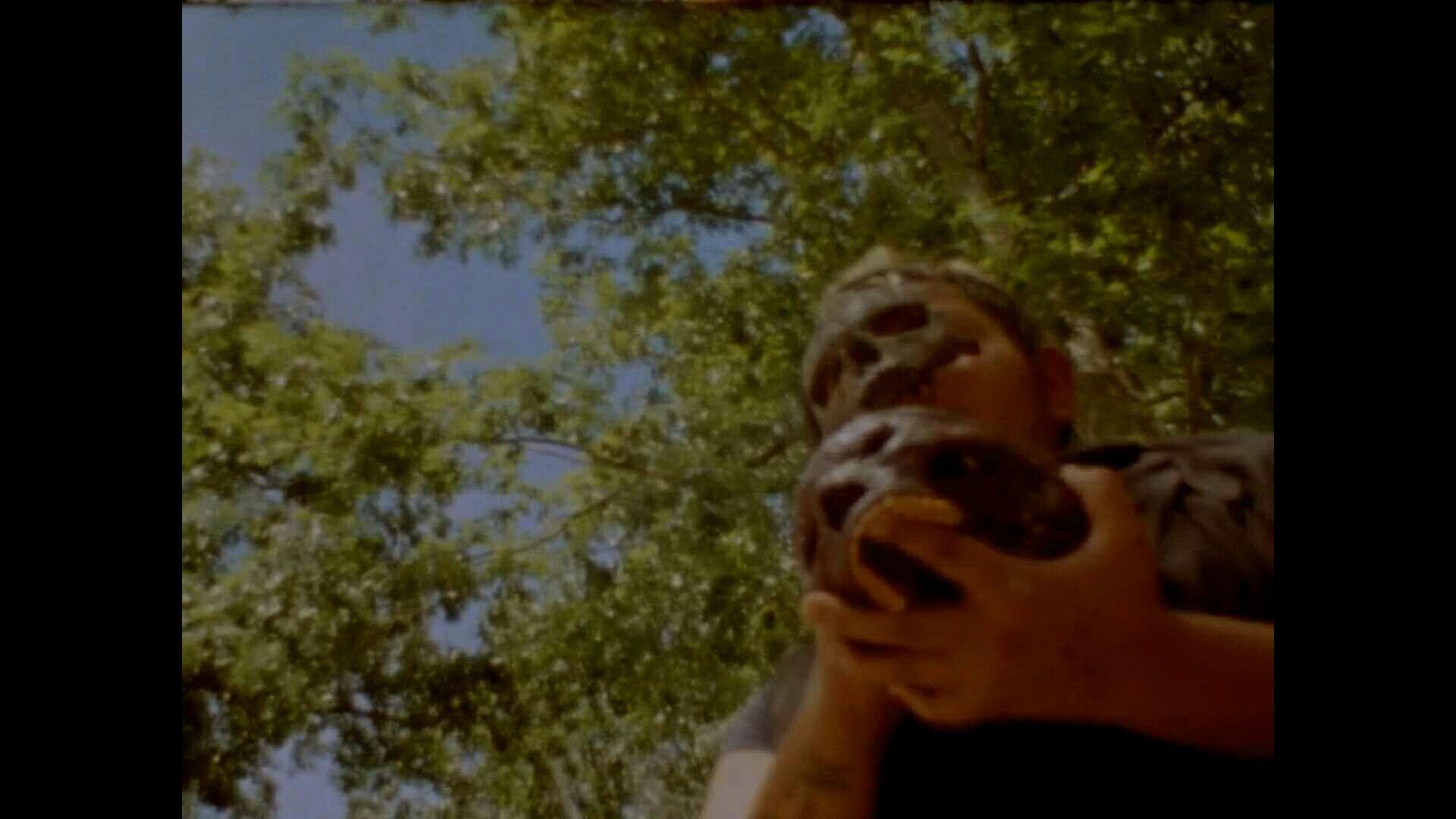 Voodoo Magic Screen Shot Of Debt Magic Screen Voodoo Magic Screen Shot