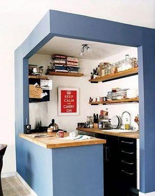 кухня в офисе - Поиск в Google