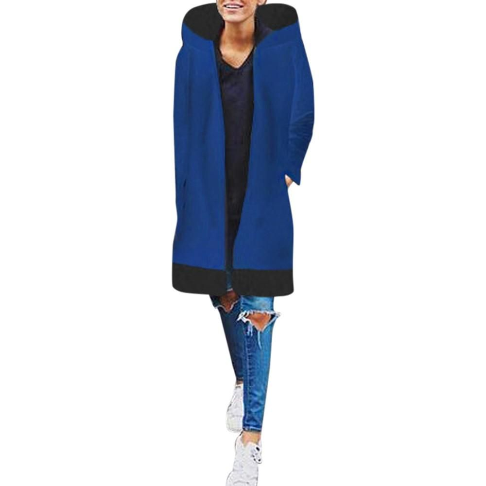 Long sleeve hooded jacket in i love a sale pinterest