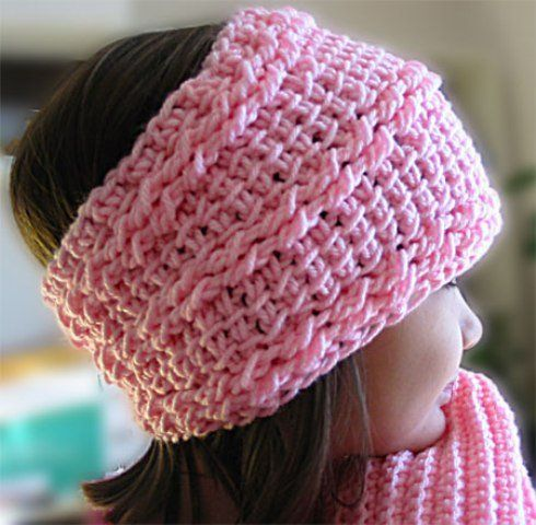 Rsultat Dimages Pour Free Crochet Newsboy Hat Patterns For Women