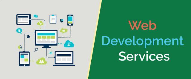website design c…   Website Development Services in Roorkee