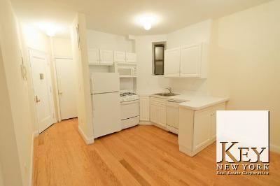 1br, Upper East Side, Manhattan, $1,895 | 1 bedroom apartment