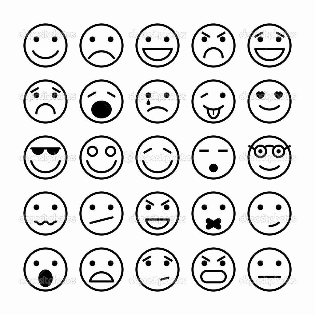 Smiley Face Coloring Page Unique Emoji Happy Face Coloring Page Marina Emoji Tattoo Smiley Face Tattoo Smiley Face Images