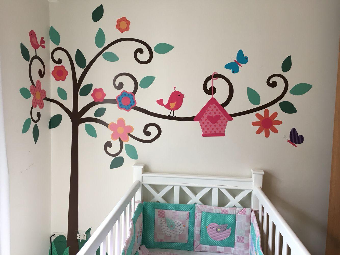 Murales Para Habitacion Amazing Cheap Sofas Para Ninos Ideas  ~ Murales Decorativos Para Habitaciones De Adultos