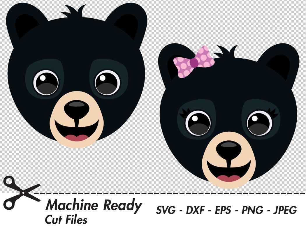 Pin On Cut Files Clipart Commercial Use