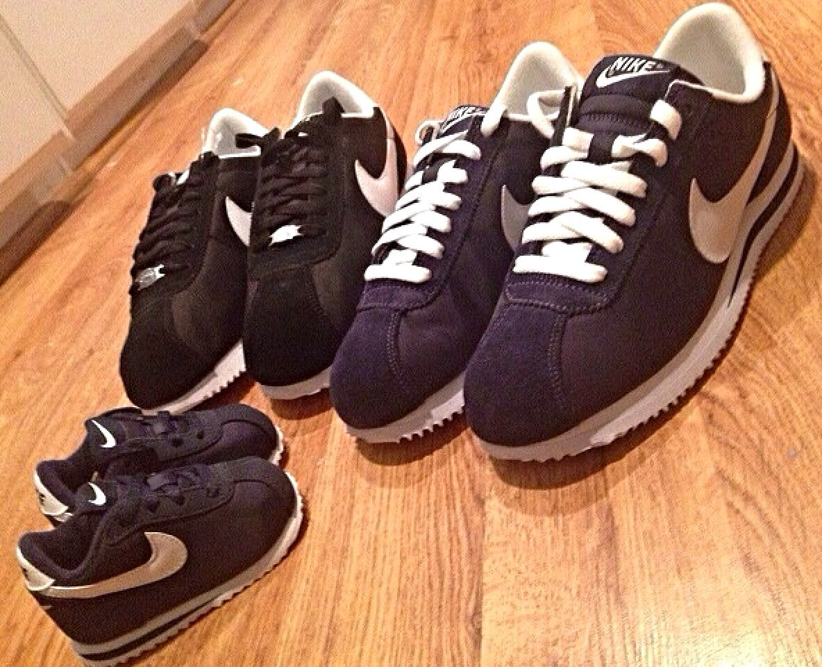 ... 92 best nike cortez images on pinterest nike cortez nike shoes