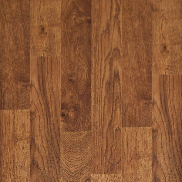 Hickory Short Laminate 99 Floor And Decor Flooring Laminate Flooring Laminate Colours