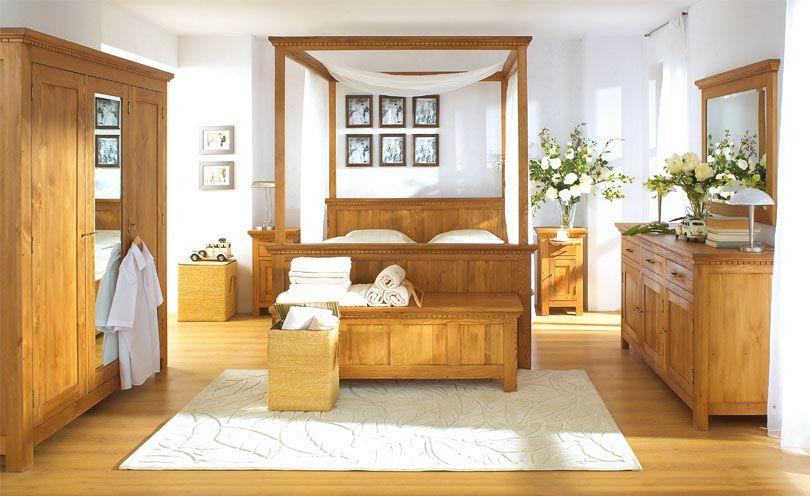 bitte eintreten und wohlfühlen: #onlineshop für hochwertige, Wohnideen design