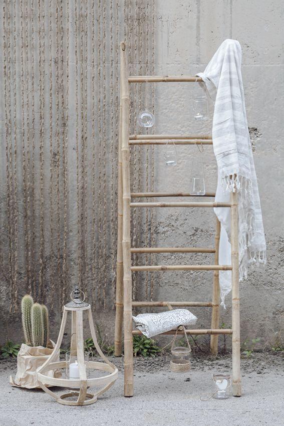 Catalogo Muy Mucho Deco I Love Bamboo Deco Art Pieces