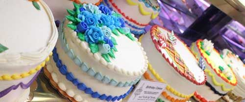 Awe Inspiring Grocery Store Cakes Yahoo Image Search Results Bakery Holiday Personalised Birthday Cards Paralily Jamesorg