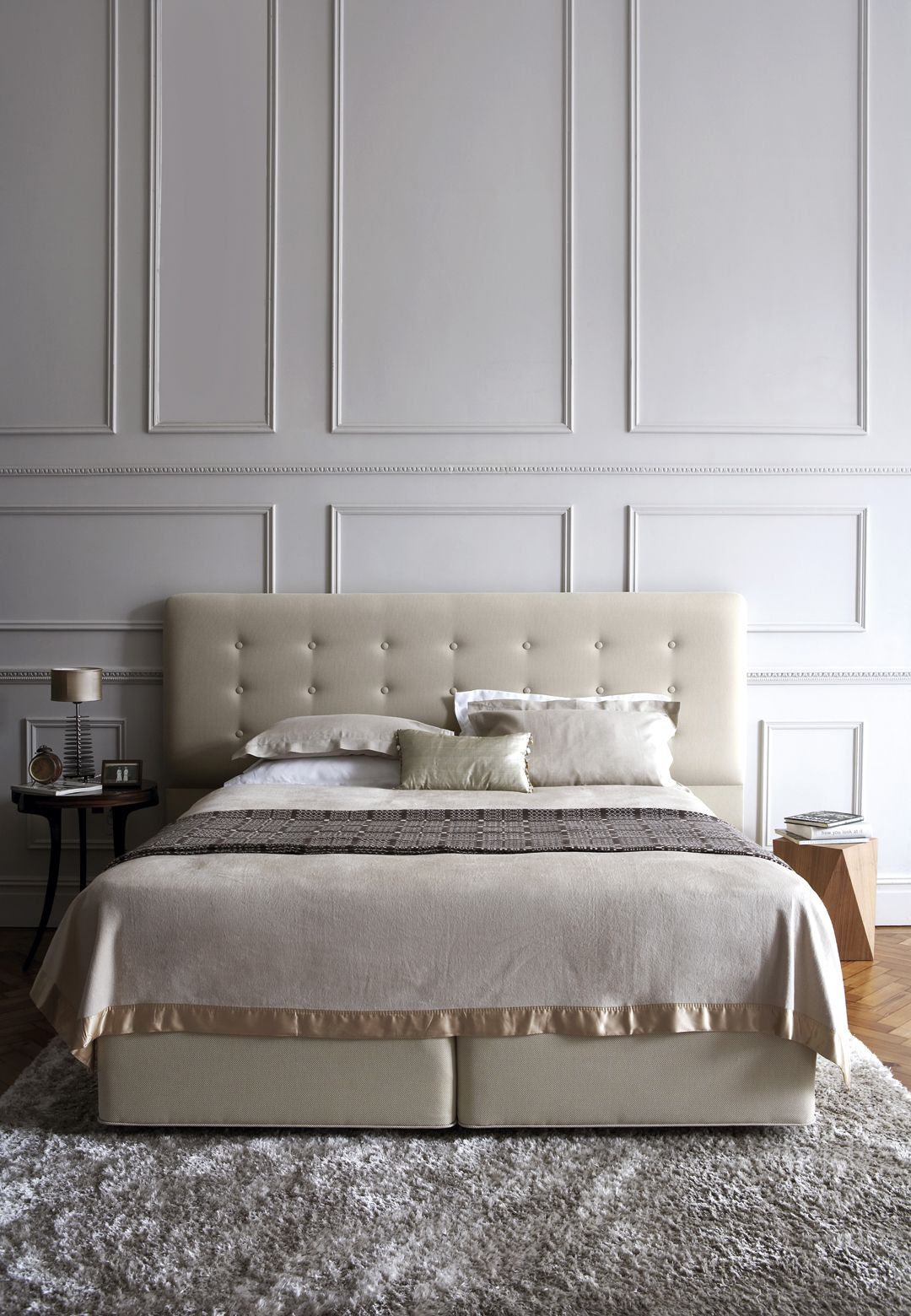 classic boxspring vi spring bedroom pinterest mattress