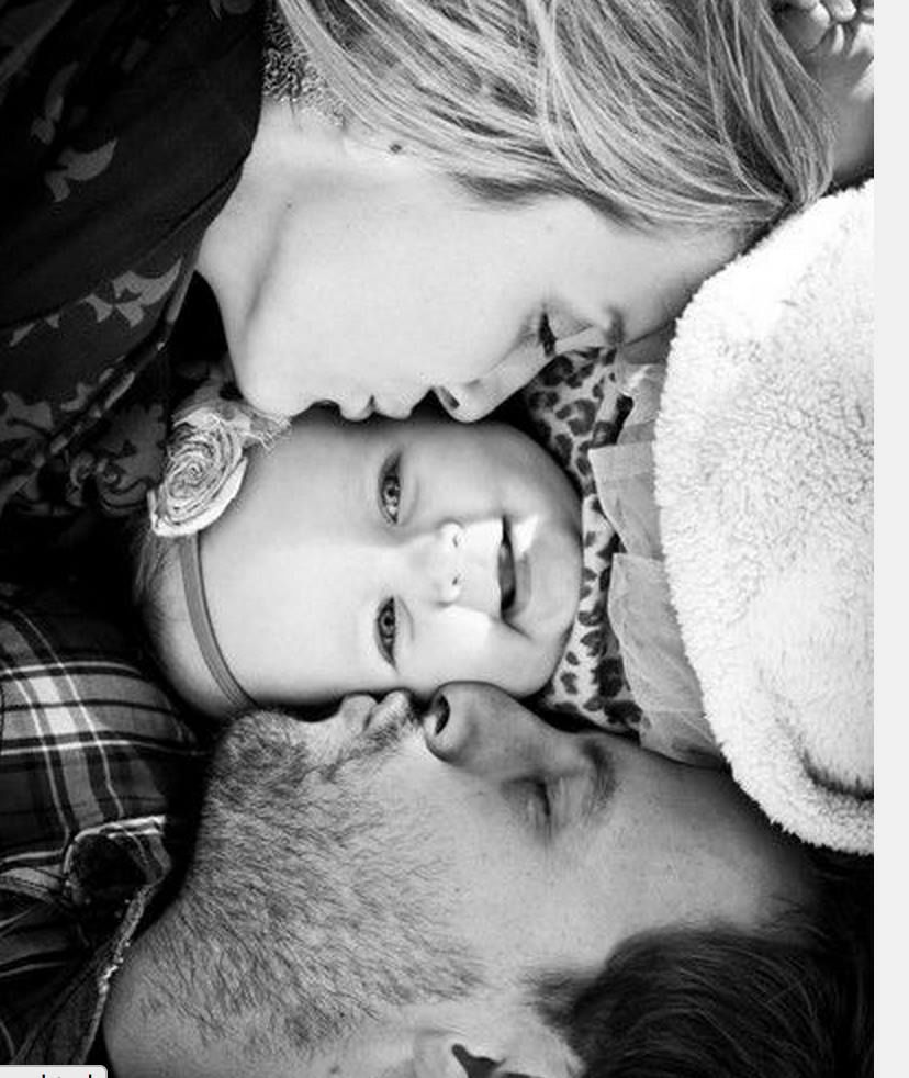 Pin by Christina J Photography and Design on Babies  Pinterest