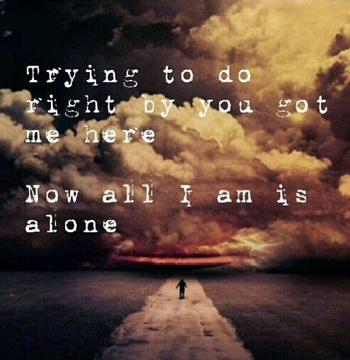All I Want Is You Miguel Yours Lyrics Lyric Quotes All I Want