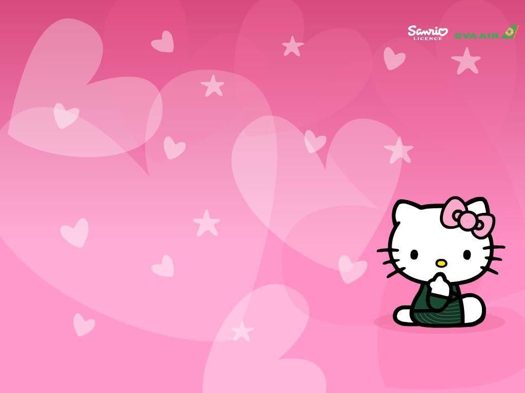 Hello kitty images hello kitty hd wallpaper and background - Hello Kitty Hello_kitty_hello_kitty_182224_1024_768 Jpg