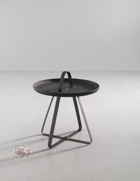 Side table | Line Depping