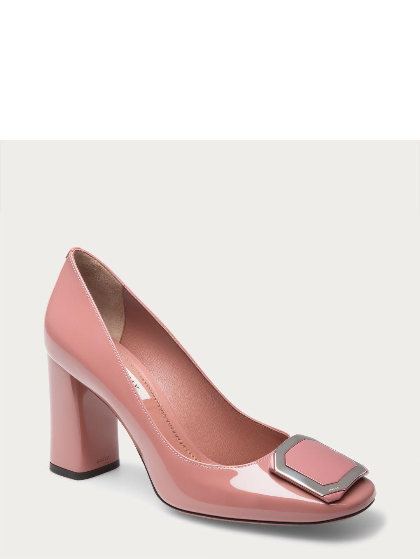 Bally BEMMY 42500 Women Shoes