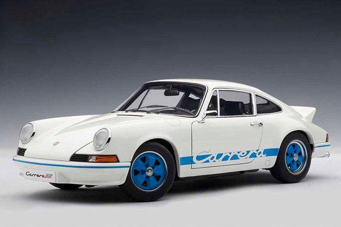 Gift Ideas For Car Lovers Porsche 911 Diecast Model Cars Porsche 911 Carrera