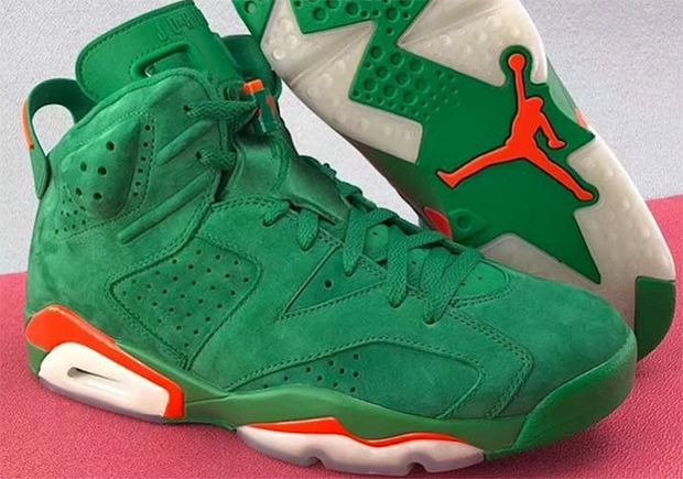 gatorade jordans shoes for men