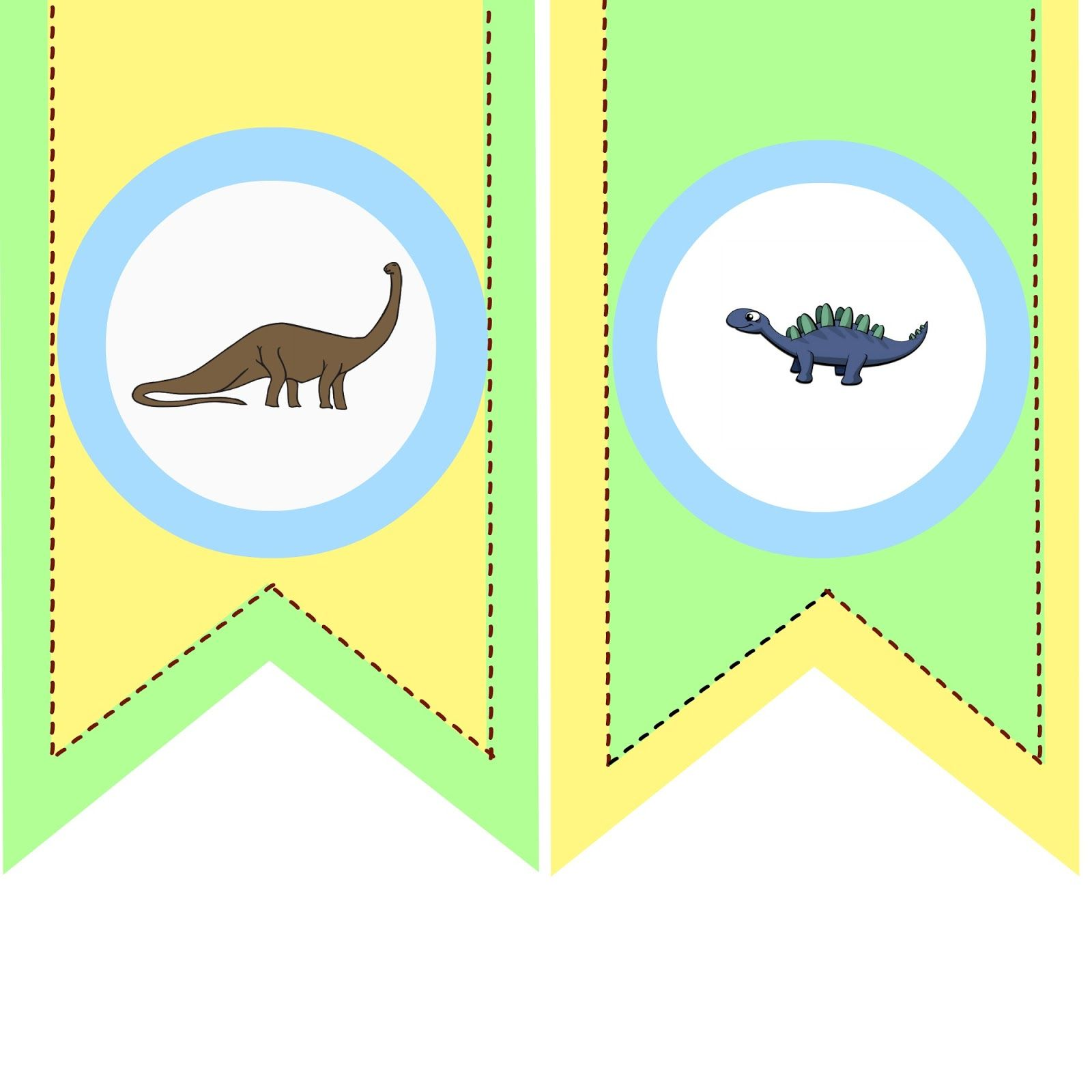 Party with dinosaurs - Dinosaur themed birthday party | Themed ...