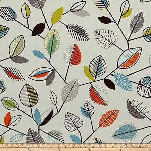 Covington Carson Fiesta Fabric By The Yard Covington Fabr