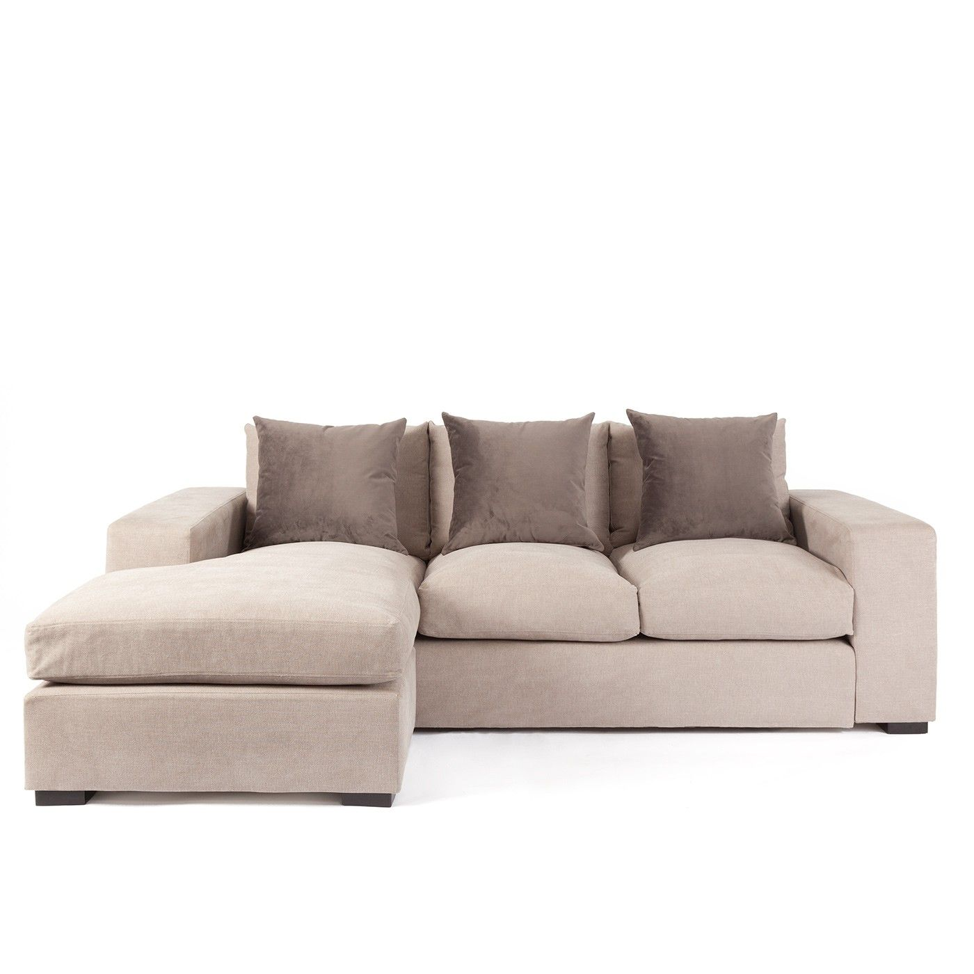 Manhattan Sofa Bed Sofa Sofa Bed Fabric Sofa