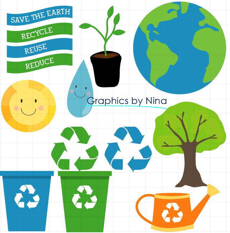 Pin By Faith Lewis On Clipart Clip Art Earth Day Scrapbook