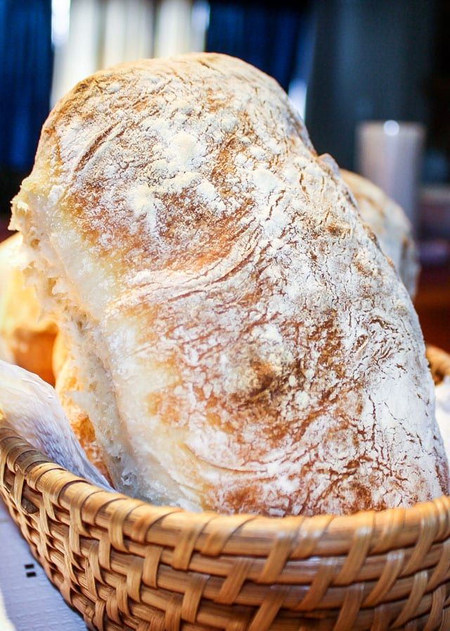 Dutch Oven Bread Recipes No Knead