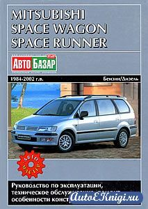 mitsubishi space wagon space runner 1984 2002 rh pinterest com 1999 Mitsubishi Space Wagon 1988 Mitsubishi Space Wagon