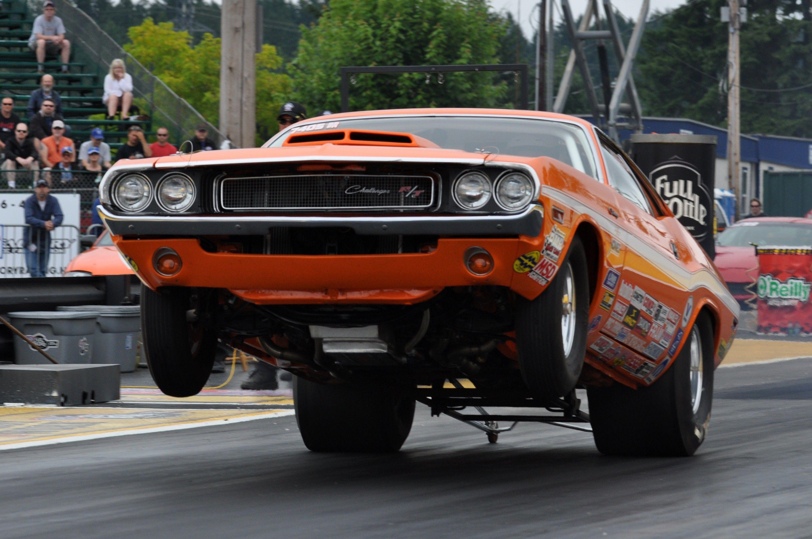 Mopar Wheelie | Wheelies | Pinterest | Mopar, Cars and Dodge ...